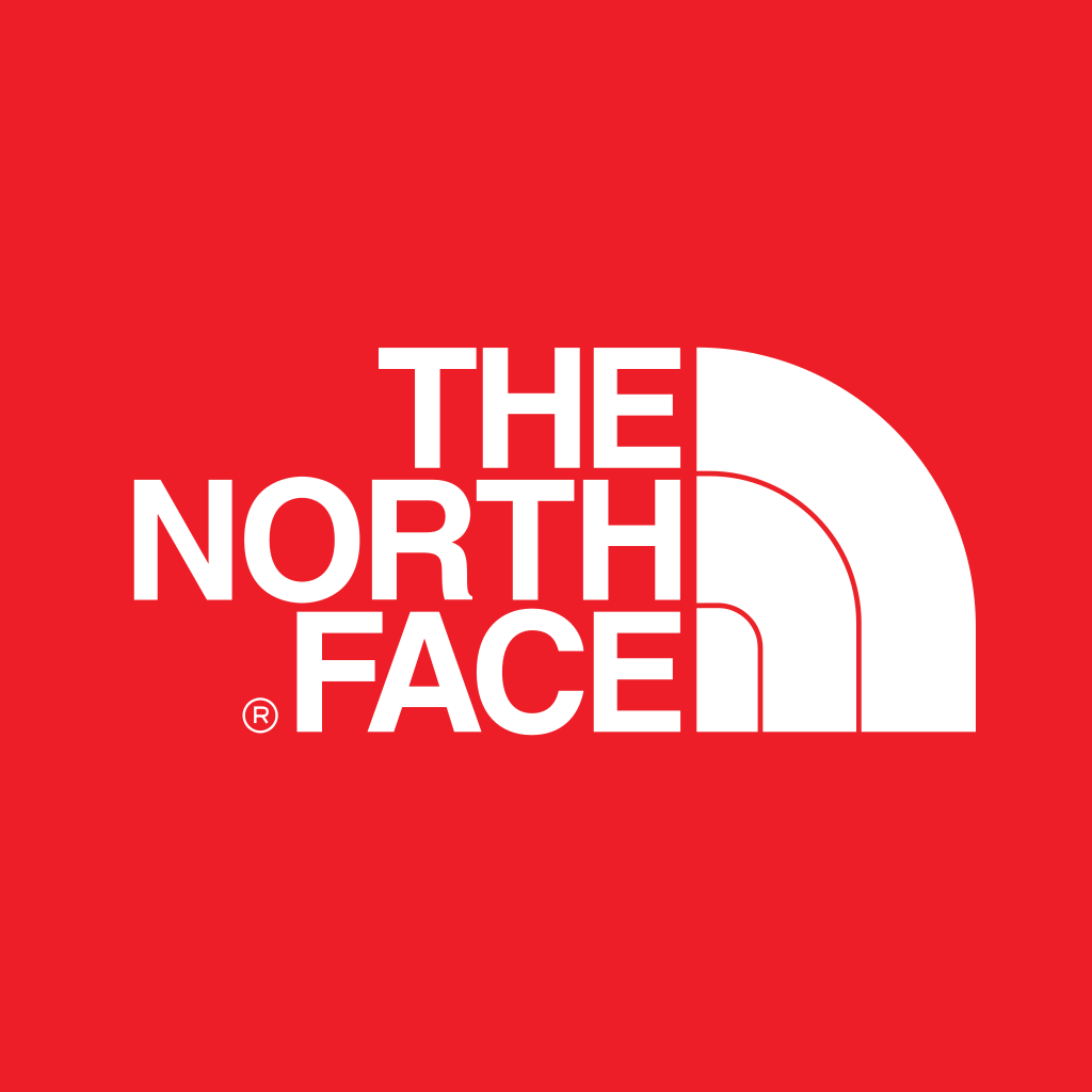 The North Face® Apparel