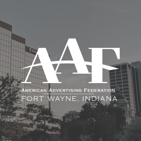 2019 AdFed Award Results