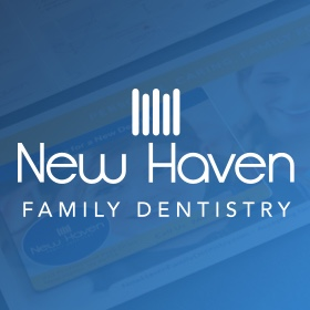 Multi-Channel Marketing for New Haven Family Dentistry