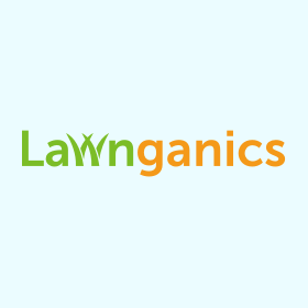 Lawnganics: The Creation of a New Brand Identity