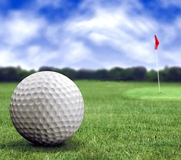 Let JH Specialty help you make your next Golf Outing on to remember.