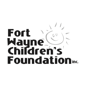 Responsive Website for Fort Wayne Children's Foundation