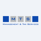 Management and Tax Services Launches a New Website