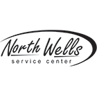 North Wells Service Center Website