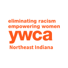YWCA Site Launch