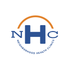 NHCI Partners with JH Specialty