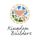 Kingdom Builders Launches New Website