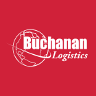 Buchanan Logistics Launches First Website