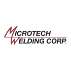 Microtech Welding Corp Launches a New Site