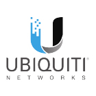 Ubiquiti Networks Solution