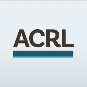 ACRL Launches New Website