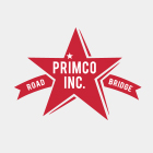 Primco Launches Their First Ever Website