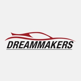 New Site Launch for DreamMakers Automotive