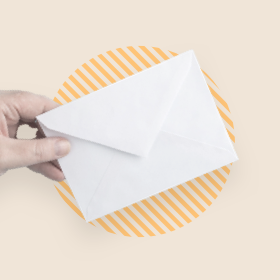 5 Tips for Email Sending Success