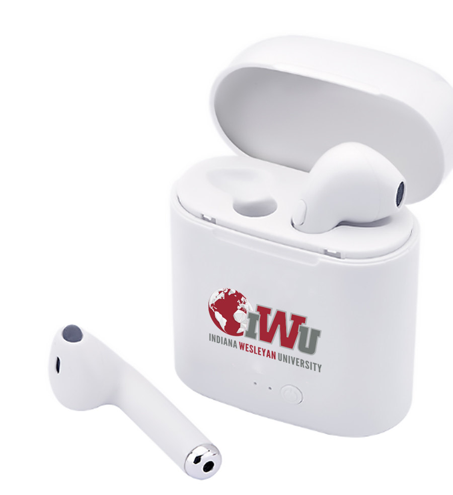 IWU Wireless Ear Buds