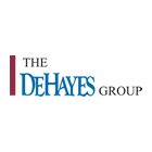 The DeHayes Group Website