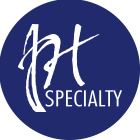 JH Specialty Website
