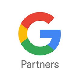 JH at the Google Partner Summit