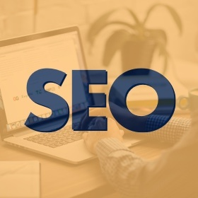 Interested in SEO Training?