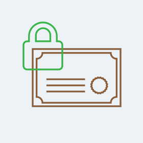 A Guide to SSL/HTTPS/Security Certificates